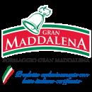 Gran_maddalena_logo