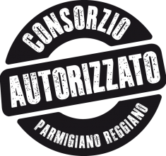 Logo_parmigiano_ITA