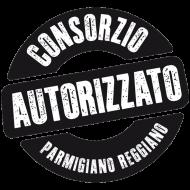 Logo_parmigiano_ITA_2