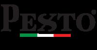 logo_pexto_header_3_col