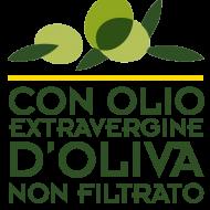 olio-non_filtrato_logo