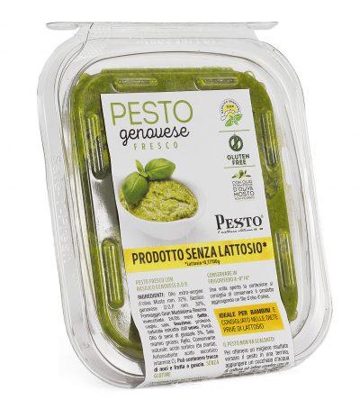 pesto_vaschetta_120_pexto_genova_prodotti