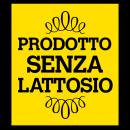LOGO_SENZA_LATOSIO