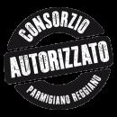 Logo_parmigiano_ITA_3