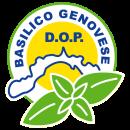 basilico_DOP_logo_WH_2