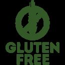 gluten_free_2