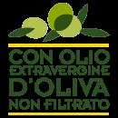 olio-non_filtrato_logo_2