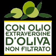 olio-non_filtrato_logo_3